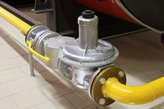 tuberia-compressor